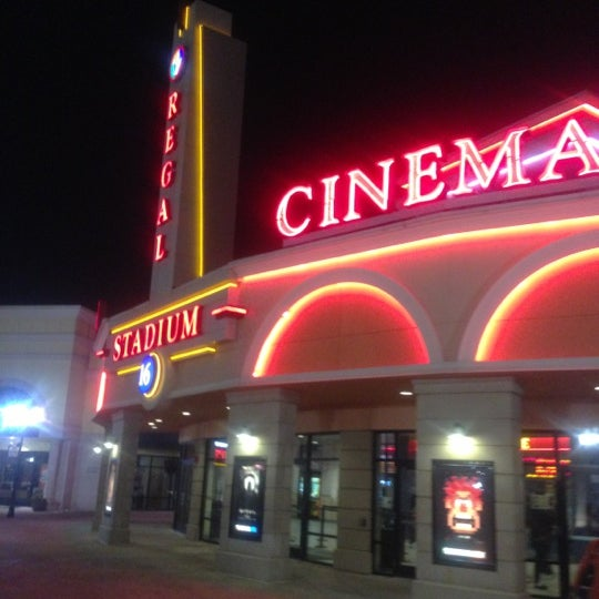 Find new releases and all movies playing in Regal, Edwards, and United Artists Theatres now, plus movies coming soon. Browse movies, get showtimes >>> Find new releases and all movies playing in Regal, Edwards, and United Artists Theatres now, plus .