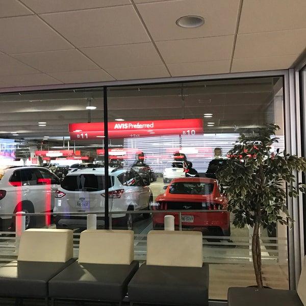 Reviews Budget Car Rental Boston Ma