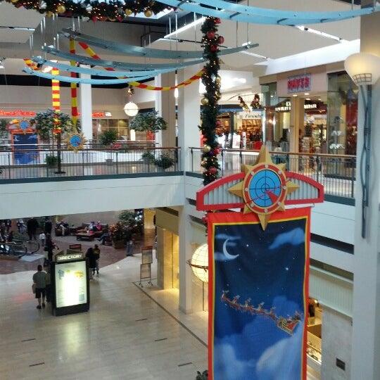 Colorado Mills Mall: Shopping Mall In Colorado Springs