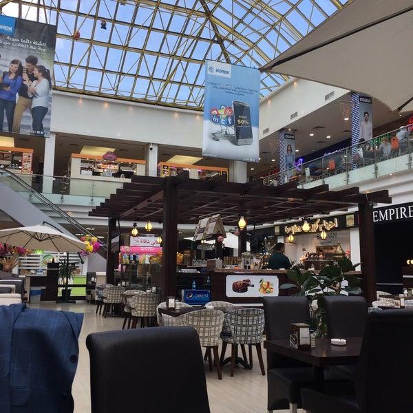 3/26/2017 tarihinde İsmet C.ziyaretçi tarafından Family Mall'de çekilen fotoğraf
