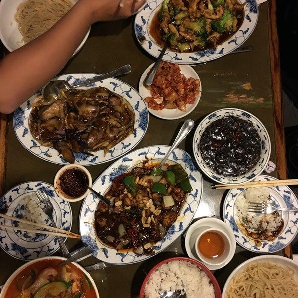 New peking chinese restaurant - New peking restaurant garden city ...