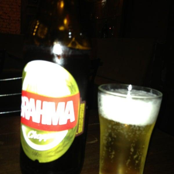 Photo taken at Mundaka Adventure Bar by Adam F. on 1/5/2013