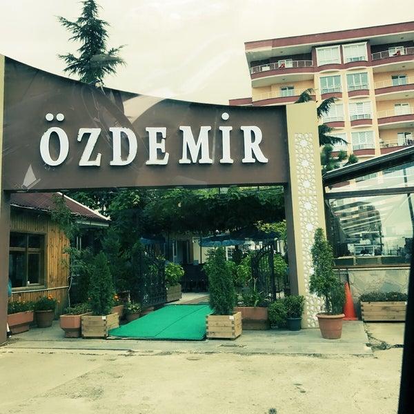 9/5/2017 tarihinde 👑 İsMail .ziyaretçi tarafından Özdemir Kasabı'de çekilen fotoğraf