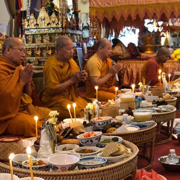 Indonesia U18 Vs Laos: Wat Lao Buddhavong