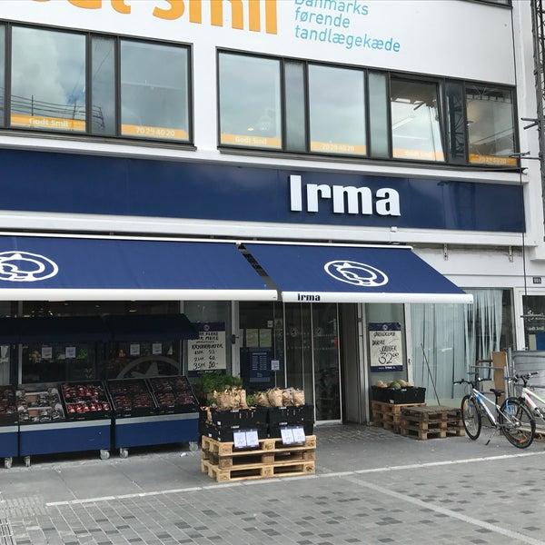 rema 1000 nørrebro