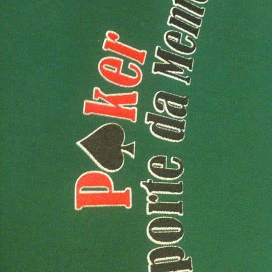 Youda poker 2 online