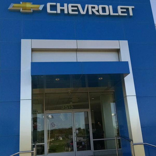 suburban chevrolet cadillac automotive shop in ann arbor. Cars Review. Best American Auto & Cars Review