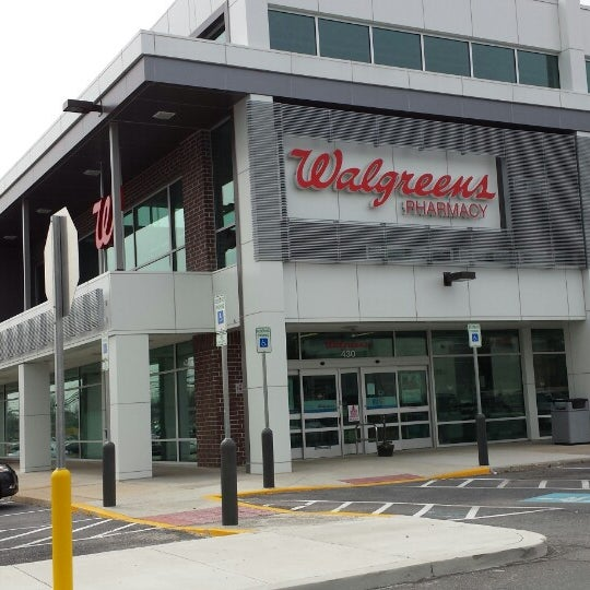 Printing Image from Dropbox from the Walgreens Android App Once you've downloaded the Walgreens Android App, you can easily print photos from Dropbox. Enter the Walgreens derfkasiber.ga the Photo derfkasiber.ga the Order Prints derfkasiber.ga the Dropbox derfkasiber.ga into Drop Date Updated: November 19,