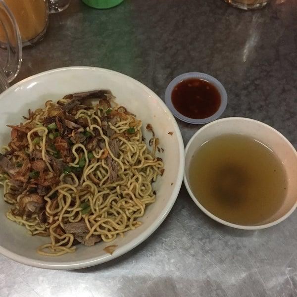 Awang mahyan cafe malay restaurant in miri for X cuisine miri