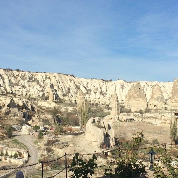 11/8/2014 tarihinde Alfredo Hziyaretçi tarafından Sos Cave Hotel'de çekilen fotoğraf