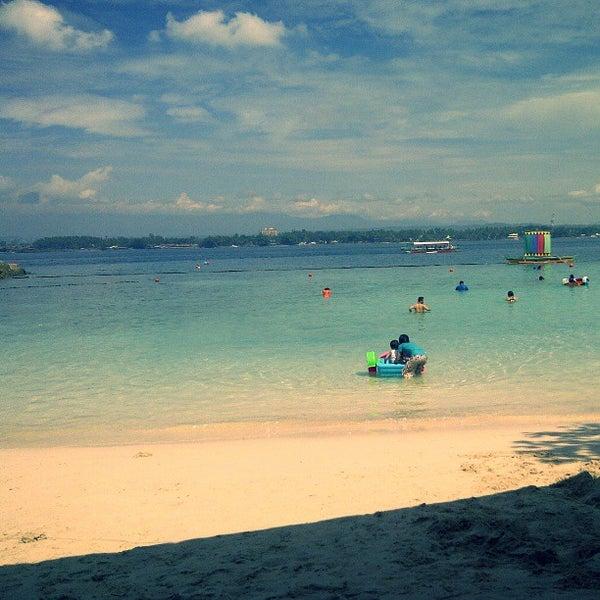 Paradise Island: Paradise Island Resort