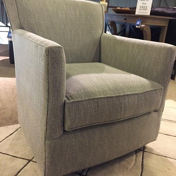 Bassett Furniture 3 Tips