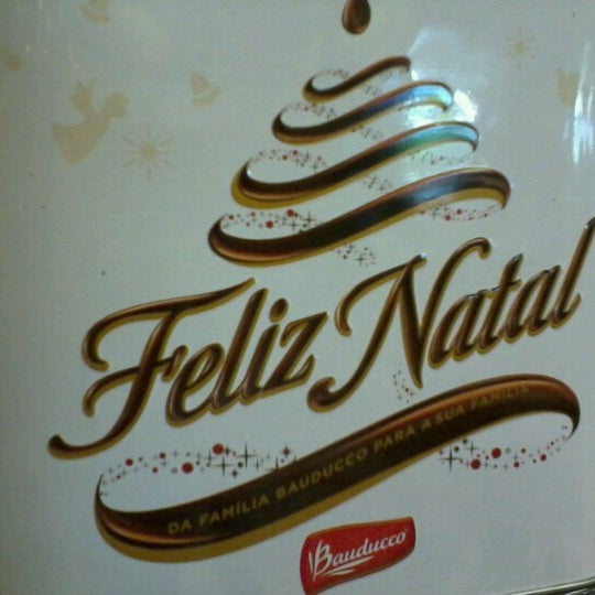 Foto tirada no(a) Center Pão por Rodrigo A. em 11/24/2012