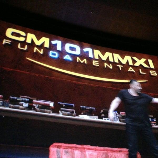 1/11/2013 tarihinde İdris D.ziyaretçi tarafından Spectrum Cineplex'de çekilen fotoğraf