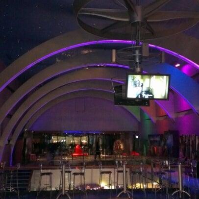 11/19/2012 tarihinde İdris D.ziyaretçi tarafından Spectrum Cineplex'de çekilen fotoğraf