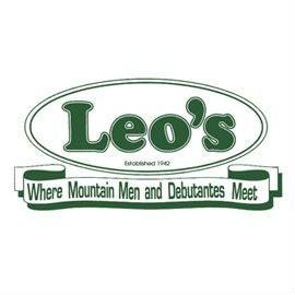 Photos at Leo\'s Restaurant & Bar - Garden City, NY