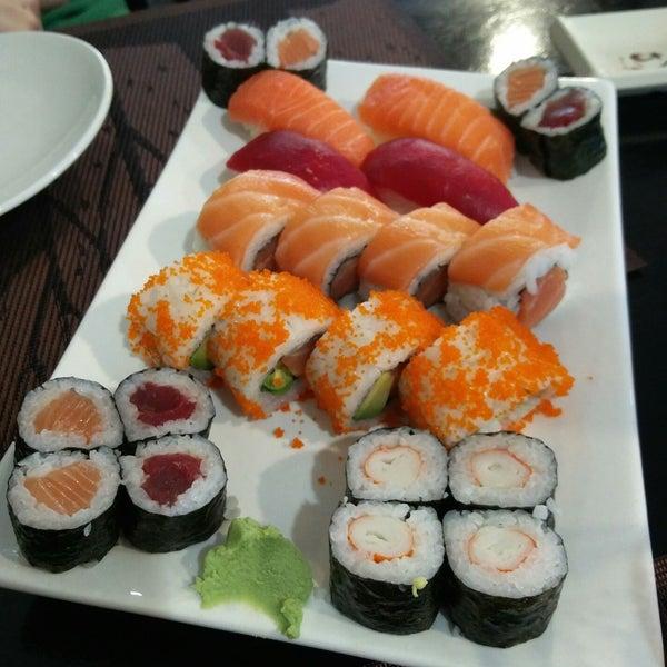restaurante japon s nishiki restaurante japon s en