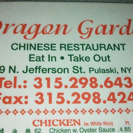 Photos at Dragon Garden - 3 tips from 50 visitors
