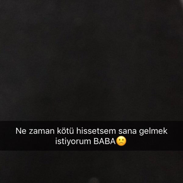 Photo taken at Aksu Çarşı by Esma Ç. on 12/30/2016