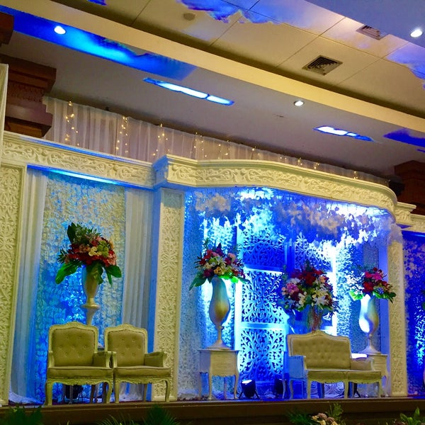 Photos at padepokan pencak silat indonesia martial arts dojo in good dir wedding hall junglespirit Choice Image