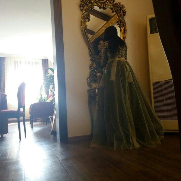 9/3/2015 tarihinde Sena Ö.ziyaretçi tarafından KÖYÜM KONAK BOUTIQUE HOTEL'de çekilen fotoğraf