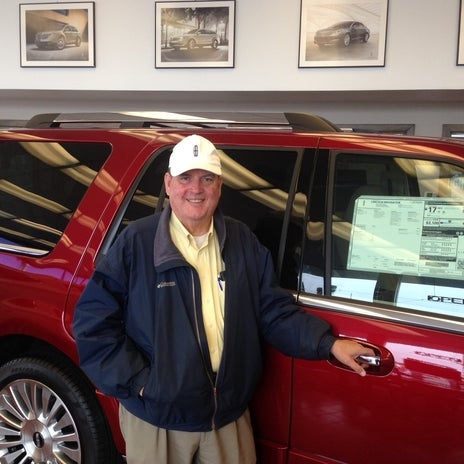 Bob smith motors auto dealership in west end for General motors jobs dallas tx