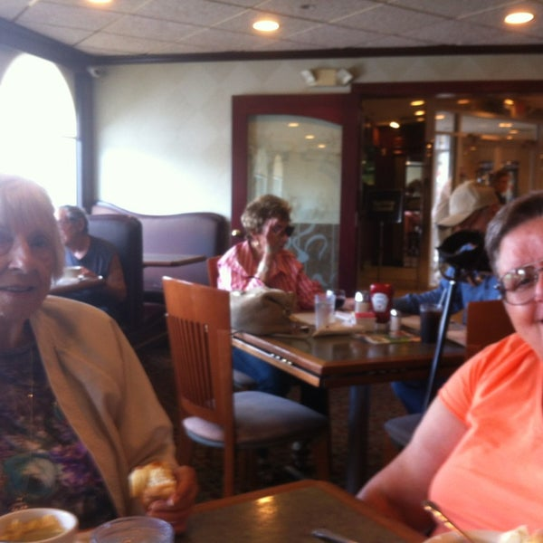 Photo taken at Tiffany Diner by bob s. on 6/11/2013