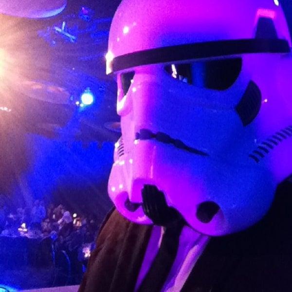12/15/2012에 Mr Chad님이 Hilton Adelaide에서 찍은 사진