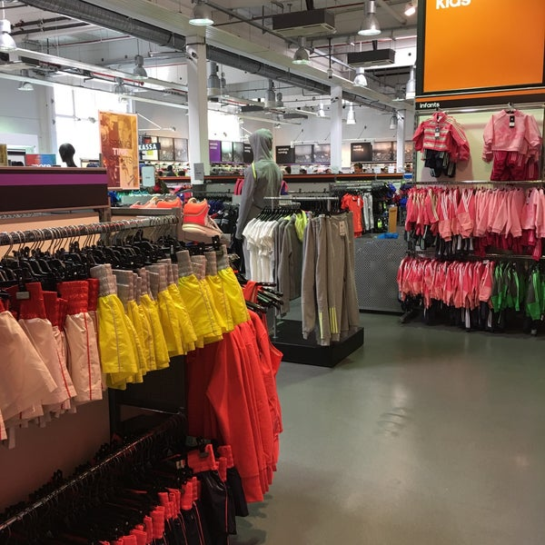 Adidas Outlet Store Viktring