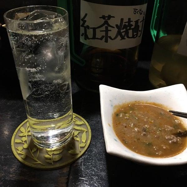 シネストークyoyo>