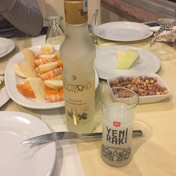 11/23/2017 tarihinde Ynsziyaretçi tarafından Ünlüselek Hotel'de çekilen fotoğraf