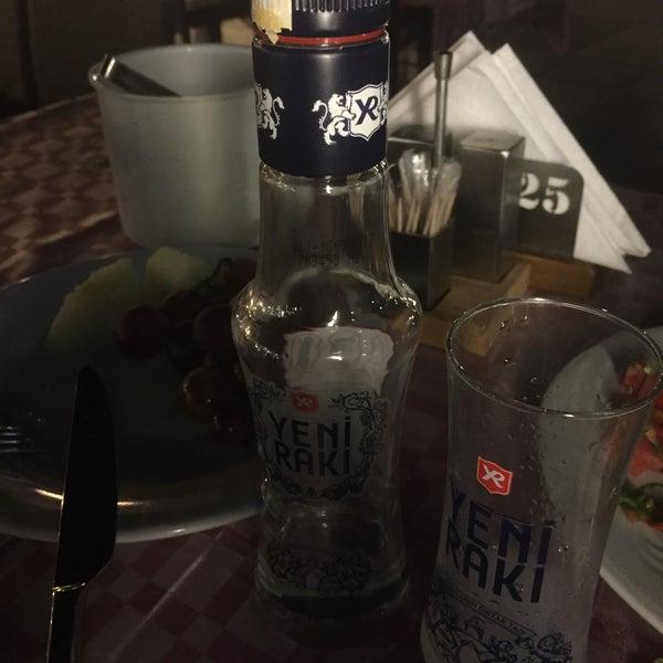 11/2/2017 tarihinde Ynsziyaretçi tarafından Ünlüselek Hotel'de çekilen fotoğraf