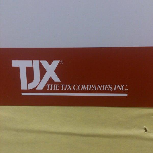 Photos at T.J. Maxx - 68 Frontage Rd