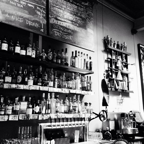 Pork Store Cafe Valencia San Francisco Ca