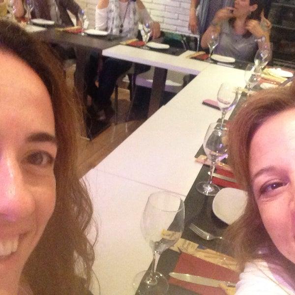 Foto tomada en Quaranta por Glòria C. el 5/22/2014
