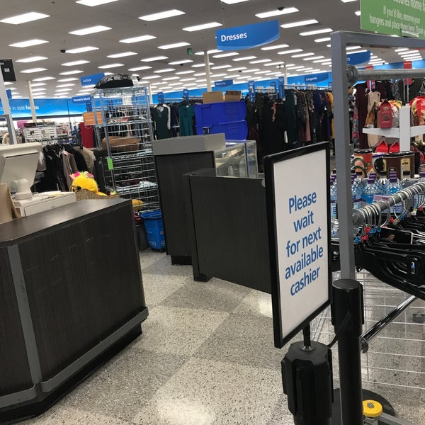 Photos at Ross Dress for Less - Clothing Store in Overland Park