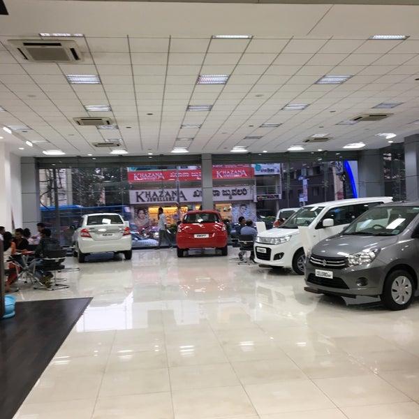 Mandovi motors balmatta road for General motors jobs dallas tx