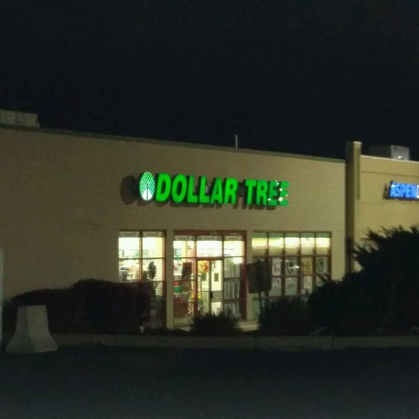 Dollar Tree Store Locator Inc: Discount Store In Harrisburg