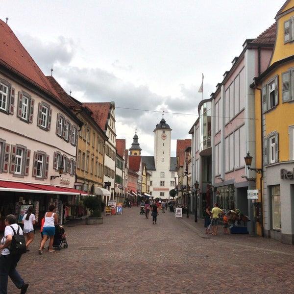 Tanja G Wohndesign Bad Salzuflen: 3 Tips From 516 Visitors