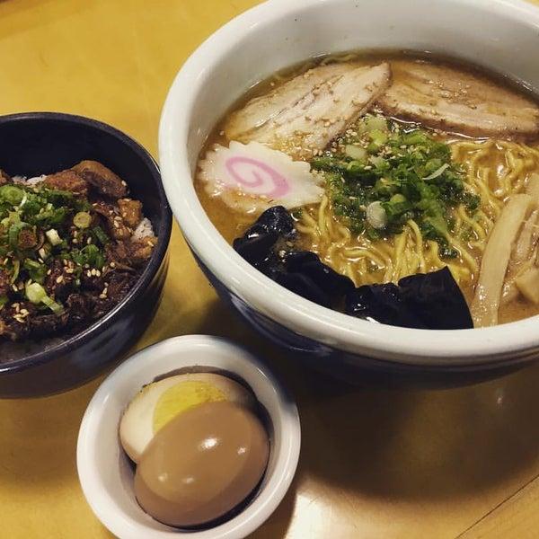 Photo taken at Mitsuwa Marketplace by Winnie on 6/8/2016