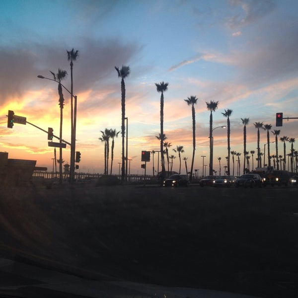 Places To Visit Huntington Beach Ca: 65 Tips From 11200 Visitors