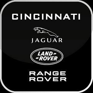 Jaguar Cincinnati - 2 tips from 104 visitors