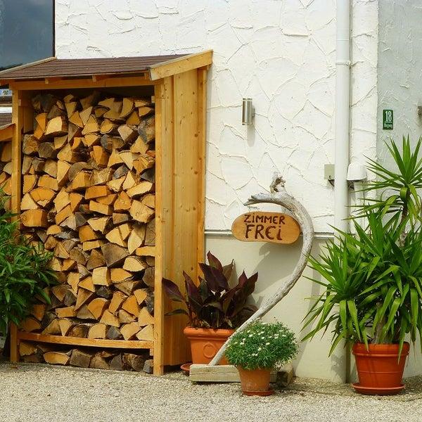 """Das Foto wurde bei CASA SHANIA- Privates """"Gästehaus"""" im Chiemgau von CASA SHANIA- Privates """"Gästehaus"""" im Chiemgau am 6/23/2015 aufgenommen"""