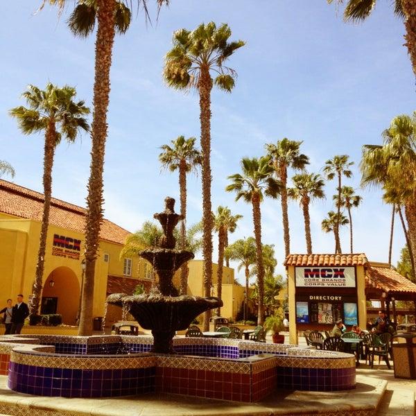 Marine Corps Recruit Depot, San Diego > Recruit Training ...