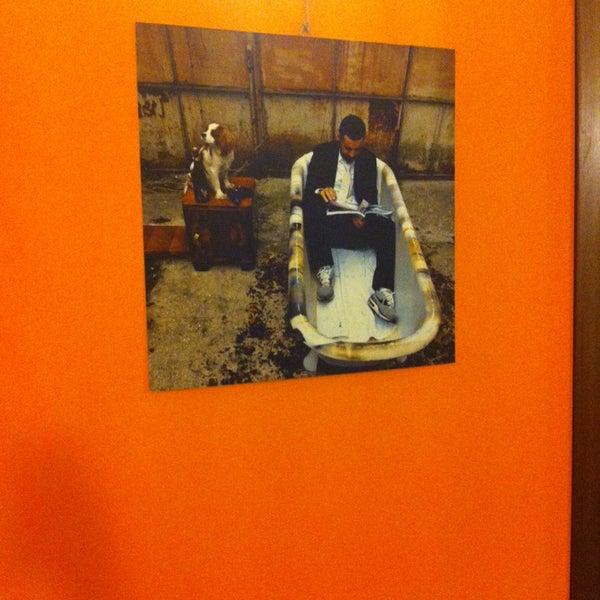 10/3/2013에 Denis R.님이 Enoteca Don Abbondio에서 찍은 사진