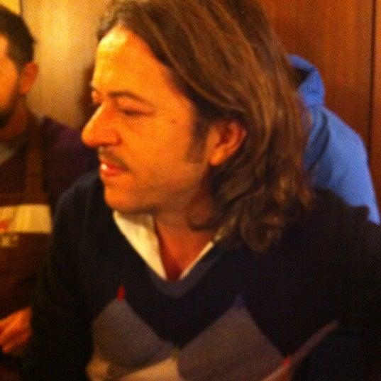 12/24/2012에 Denis R.님이 Enoteca Don Abbondio에서 찍은 사진