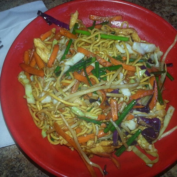 5 spice asian street market 1200 nw 51st st for 7 spices asian cuisine