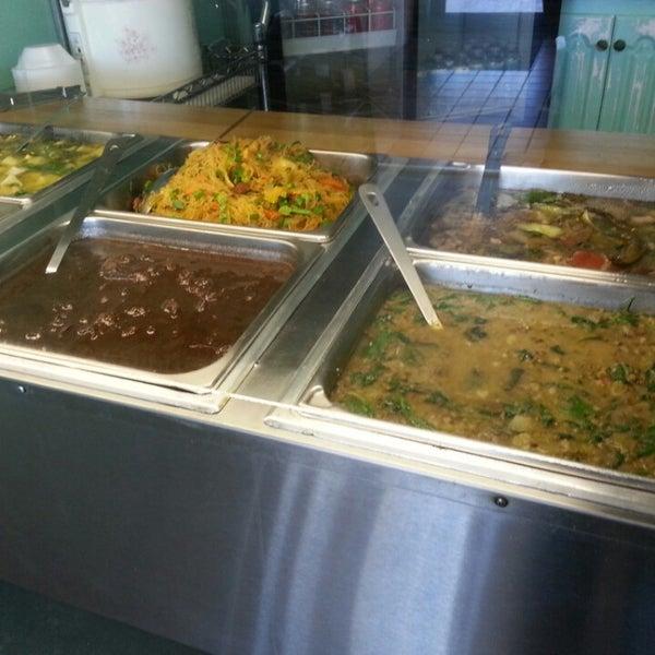 Oriental Food Store Jacksonville Fl