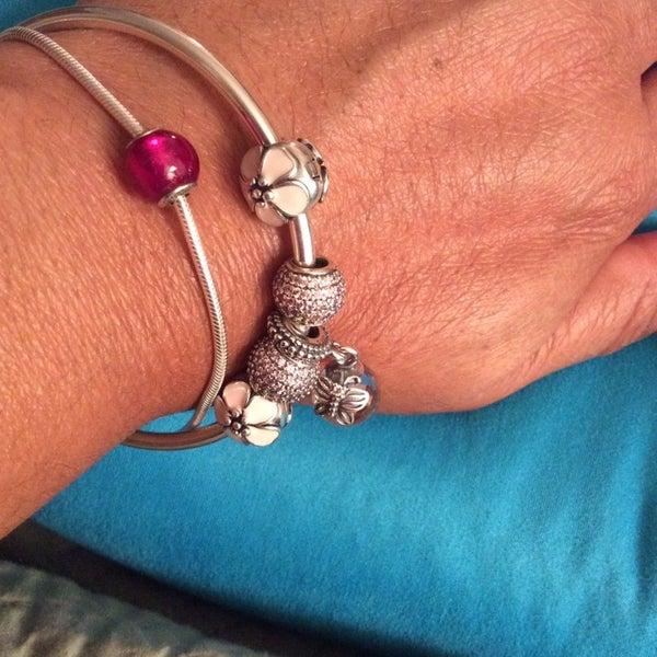 Pandora Jewelry Los Angeles: Jewelry Store In Mill Basin