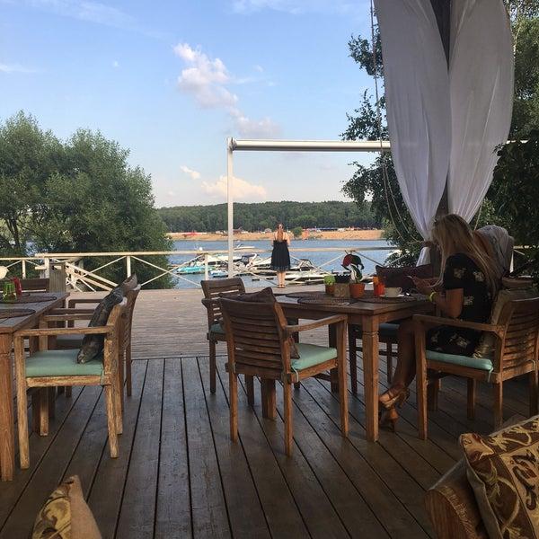 Снимок сделан в Soho Country Club пользователем Ksenia K. 8/22/2017